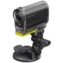 Suporte para Vidros com Ventosa Sony - VCT-SCM1