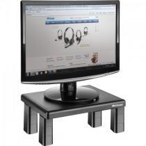 Suporte Quadrado para Monitor AC125 Preto Multilaser -