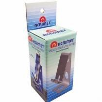 Suporte Smart para telefone - Acrimet