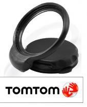 Suporte Tomtom Easyport One Xl XXL Ventosa Vidro Gps 360 BR -