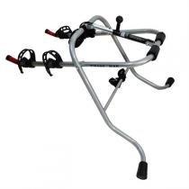 Suporte Transbike Luxo Para 2 Bicicletas Al106 Altmayer -