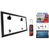 Suporte Universal Brasforma SBRUB760 TV LCD, LED e Plasma - Brasforma