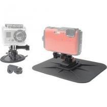 Suportes para montagem de câmera de ação em carro - Vivitar 59a6746c88