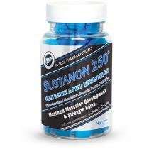 Sustanon 250 - Hi-Tech - Hi-Tech