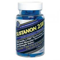 Sustanon 250 - Hi-Tech Pharmaceuticals - Hi-Tech Pharmaceuticals