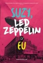 Suzy Led Zeppelin E Eu - Ideal - 952899