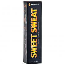 Sweet Sweat - Sports Research - Sports Research