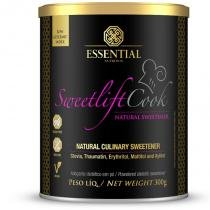 Sweetlift Cook - Essential nutrition