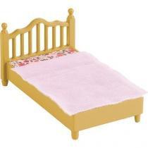 Sylvanian families conjunto de cama para adulto epoch magia 1603 -
