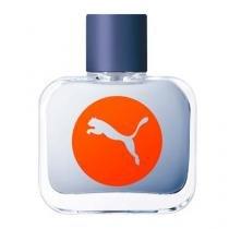 Sync For Men Puma - Perfume Masculino - Eau de Toilette - 40ml -