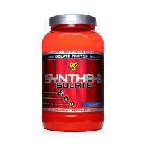 Syntha 6 Isolate 864g - BSN - 864g - BSN