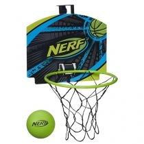 Tabela de Basquete Nerf Energy  - Hasbro