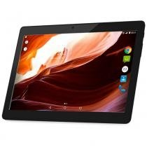 Tablet 10 16gb 3g M10a Quad Core Nb253 Preto Android 6.0 Multilaser -