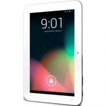 Tablet 10.1 3G Wi-Fi Hd Android Branco Tb1010 Orange - Orange cool thing