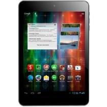 Tablet 7,85 Polegadas Android 4.2 Quad Core PMP 5785C QUAD - Prestigio - Prestigio