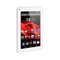 Tablet 7 Android 4.4 Quad Core - Multilaser Nb200 - Multilaser