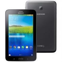 "Tablet 7"" Samsung Galaxy TAB3 WiFi T113NU -"