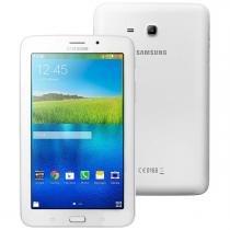 "Tablet 7"" Samsung Galaxy TAB3 WiFi T113NU - Samsung"