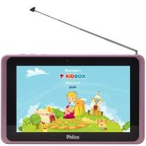 "Tablet 7"" WiFi Philco PH7 Novo -"