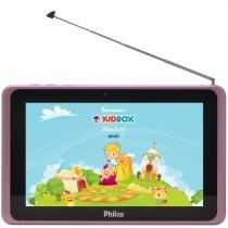 "Tablet 7"" WiFi Philco PH7ITVI -"