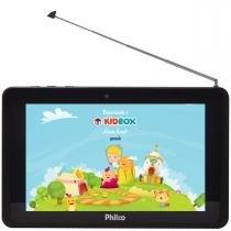 "Tablet 7"" WiFi Philco PH7ITVI - Philco"