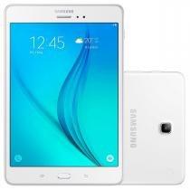 "Tablet 9.6"" WiFi e 3G Samsung Galaxy Tab E T561M - Samsung"