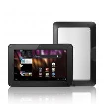 Tablet Alcatel One Touch Evo 7 -