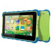 "Tablet Amvox Tela 7"", Kids ATB441K, Android 4.4.2, 8GB, Quad Core 1.6Ghz -"
