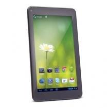 Tablet Dazz 7, QuadCore 1,2 GHz 512 MB, Memória de 8GB, Android 5.1, Câmera Traseira 2MP, Câmera F - Dazz