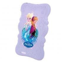 Tablet - Disney Frozen - 7 Polegadas e 8GB de Memória - Tectoy -