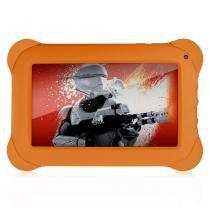 Tablet Disney Star Wars Nb238 Multilaser - MULTILASER