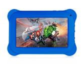 Tablet Disney Vingadores Multilaser - NB240 -