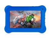 Tablet Disney Vingadores Multilaser - NB240 - Multilaser