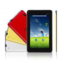 Tablet dl e-color plus tp257 -
