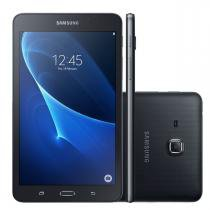 "Tablet Galaxy TAB A T280 7"" Wifi Bluetooth Samsung -"