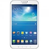 """Tablet Galaxy Tab-E 8GB Tela 9.6"""" Android 4.4 Branco T560N - Samsung - Samsung"""