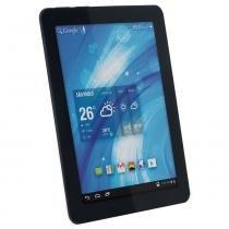 Tablet Glow Android 4.1 Wi-Fi Tela 9,7 Touchscreen e Memória Interna 8GB - Tectoy - Tectoy