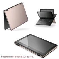 Tablet Híbrido M11w 11.6 Pol Dourado Nb259 Multilaser -