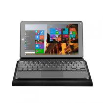 Tablet Híbrido M8w Plus 8.9 Pol Preto Nb242 Multilaser -