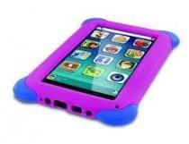 Tablet Kid Pad Quad Core Rosa - Nb195 - Multilaser
