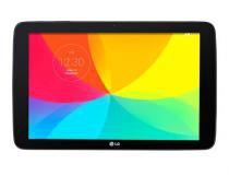 Tablet lg v700 g pad 10.1 wifi preto - Lg