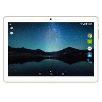Tablet M10a Lite 3g Android 7.0 Dual Camera 10 Polegadas Quad Core Mul - Multilaser
