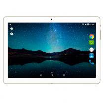 Tablet M10A Lite Cor Dourado 32gb Quad Core - Multilaser MUL-002 -