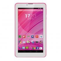 Tablet M7 3G Quad Core 8Gb 7 Pol Dual Sim Nb225 Multilaser -