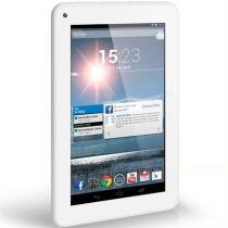 Tablet M7s Dual Core Branco Nb117 Multilaser -