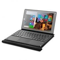 "Tablet M8W Plus Hibrido Windows 10 8.9"" RAM 2GB 32GB Dual Câ - Multilaser"