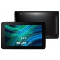 Tablet Motion Preto - CCE - Allied
