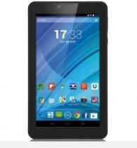 Tablet Multilaser M7 3G QC Preto (Outlet) NB223 -