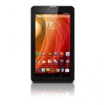 Tablet Multilaser M7, Android 4.4, Dual Core, 7 Polegadas, Processador 1.2Ghz, 3G Preto - Nb162 - Multilaser