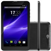 Tablet Multilaser M9 Preto NB247 -
